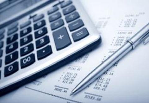 Три предприятия Каменского имеют задолженность по выплате зарплаты Днепродзержинск