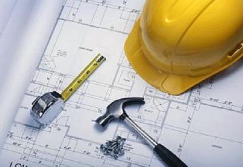 Льготной категории населения в Каменском жилье будут ремонтировать бесплатно Днепродзержинск