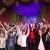 В Каменском гимназисты провели фестиваль английского языка