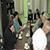 Посетители библиотеки Каменского отпраздновали День смеха