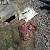 В г. Каменское полиция охраны задержала кабельных воров