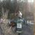 В Каменском демонтировали незаконную ГАЗ