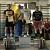 Тяжелоатлет из Каменского стал мастером спорта Украины