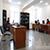 УКОЖФ открыла в Каменском новый отдел для работы с гражданами