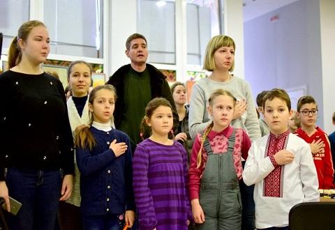 На чемпионате Украины спортсмены Каменского получили 6 медалей Днепродзержинск