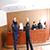 Руководство полиции Каменского провело награждение подчиненных