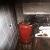 На пожаре под г. Каменское женщины получили ожоги