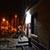 У здания редакции «Событие недели» в Каменском работают взрывотехники