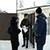 Спасатели Каменского вышли с профилактическими беседами в Южный район