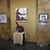 Художественно-документальная выставка открылась в музее Каменского