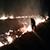Спасатели просят жителей Каменского отказаться от сжигания мусора с разведением костров
