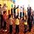 Молодежь Каменского стала участником акции «Время добра»