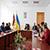 Депутаты горсовета Каменского станут участниками спартакиады и легкоатлетического пробега
