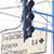 Днепродзержинск проводит обновление светофоров города