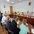 В Каменском подписали Меморандум о сотрудничестве по вопросам экологии