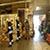 Каменские спасатели провели тренировочное занятие на складе «АТБ-Маркет»