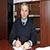 Руководители г. Каменское обратилось в Кабмин по вопросу сложившейся ситуации на «Днепровском меткомбинате»