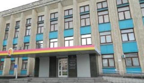В г. Каменское обсудили вопрос организации общественных семинаров и ситуацию с «ПХЗ» Днепродзержинск