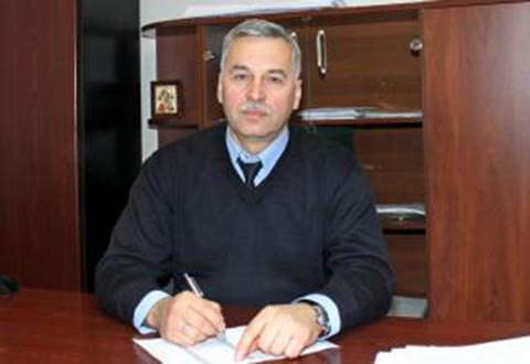 Руководители г. Каменское обратилось в Кабмин по вопросу сложившейся ситуации на «Днепровском меткомбинате» Днепродзержинск