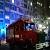 Спасатели ГПСЧ г. Каменское  ликвидировали пожар в многоэтажке