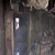 Под г. Каменское ликвидировали пожар в частном жилом доме