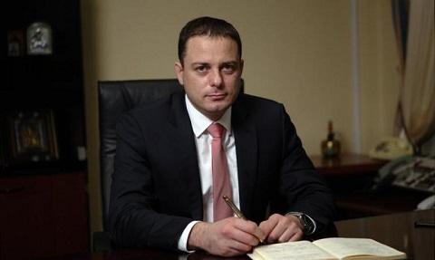 На встрече городского головы г. Каменское с руководством ДТЭК говорили о децентрализации отопления Днепродзержинск