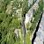 На ул. Циолковского г. Каменского завершили капремонт дорожного покрытия