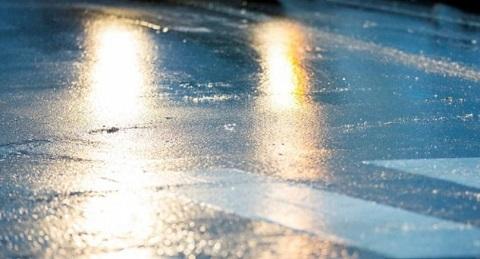В Каменском ожидается кратковременное похолодание  Днепродзержинск