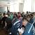 В Каменском спасатели подводили итоги по служебной подготовке личного состава Службы спасения