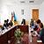 Предприниматели г. Каменское обсудили проблемные моменты незаконной торговли алкоголем