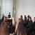 Молодежный совет Каменского провел заседание