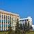 В Каменском завершили все этапы конкурса на замещение руководящих должностей учебных заведений