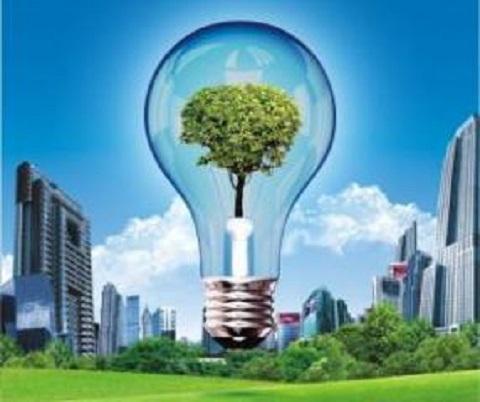 В Каменском продолжат реализацию мероприятий по энергосбережению Днепродзержинск