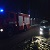 На пожаре в Каменском погиб человек