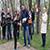 Активистов «Недели окружающей среды» в Каменском наградили