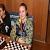 Каменская шашистка Вера Попруга боролась за медаль чемпионата мира в шашках-100