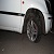 Пьяный водитель в Каменском совершил ДТП с участием одного автомобиля Chery