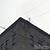 На пр. Свободы в Каменском провели демонтаж кабеля