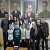 На чемпионате Украины спортсмены Каменского получили 6 медалей