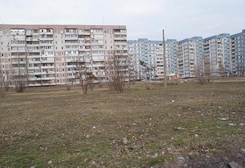 О создании зоны отдыха на Левом берегу в Каменском говорили участники установочного совещания  Днепродзержинск