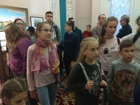 Каменские шашисты подвели итоги выступления на молодежном чемпионате мира Днепродзержинск