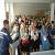 Должностные лица учебных заведений Каменского прошли инструктаж по ППБ