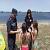Спасатели Каменского проводят работу по недопущению гибели людей на воде