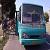 В Каменском ДТП с участием рейсового автобуса