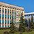 На сессии облсовета депутаты запретили добывать уран под г. Каменское