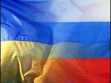 РФ может перейти на визовый режим с Украиной в случае ее вступления в НАТО Днепродзержинск