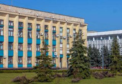 Каменские депутаты проголосовали за программу поддержки украинского языка Днепродзержинск