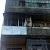 В Каменском ликвидировали пожар в многоэтажном жилом доме