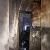 Каменские спасатели ликвидировали пожар в частном доме