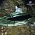Водный патруль и рыбинспекторы остановили браконьера на водохранилище под г. Каменское